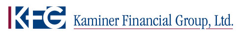 Kaminer Financial Group, Ltd.